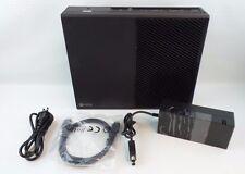 Microsoft Xbox One 1TB 1 TB 1540 Matte Home Video Gaming Console / No Box #ViGam
