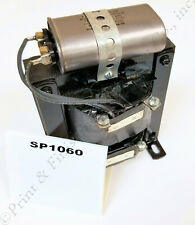 Dongan 50 Series 50 0250 631cv Constant Voltage Transformer 95 132vac To 120vac