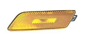 Genuine Porsche Macan Light Lamp Left Side Marker Light L 95B945119