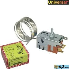 Danfoss Universal Service Thermostat Nr.3  077B7003 für 077B6.. 077B64.. 090B6..