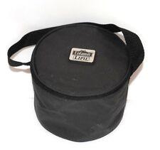 Enfamil Lipil Insulated Cooler Bottle Bag For Breastmilk / Formula / Powder