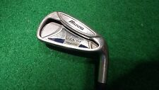 Mizuno MX19 6 iron steel regular + 1/2""