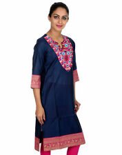 Unbranded Viscose Tops & Blouses Tall for Women