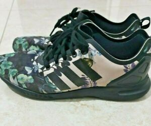 Original adidas shoes for women for walking and running