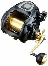 SHIMANO 14 Beast Master 9000 Right Handle Electric Reel Tracking number NEW