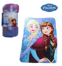 Plaid me and You Frozen Disney in pile 100x140 cm R507