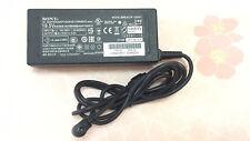 Original Genuine Sony Bravia TV Power Supply Adapter 19.5V 5.2A - ACDP-100N01