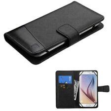 Fundas y carcasas calcetines para teléfonos móviles y PDAs Apple