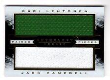 NHL Single Los Angeles Kings Hockey Trading Cards