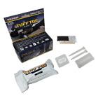 TUFF TOE Original Formula Work Boot Toe Guard Protection & Leather Repair Kit