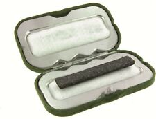 Highlander Solid Fuel Handwarmer Pocket Hand Warmer Charocal Sticks