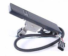 New WM526-345593 Williams Control Accelerator Pedal