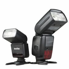 Camera  TTL Flash Speedlite For Canon 5D iii 7d II 650D 550D 450D 60D 50D 1000D