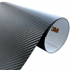 3M FILM VYNILE THERMOFORMABLE CARBONE 3D DI-NOC NOIR CA-421