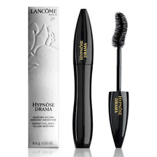 NEW LANCOME Hypnose Drama Mascara - Instant Full Volume, Excessive Black FULL SZ