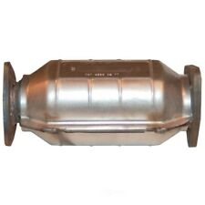 Catalytic Converter fits 2003-2010 Honda Odyssey Accord Pilot  BOSAL 49 STATE CO