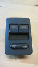 Original Fensterheberschalter NEU Seat Arosa VW Lupo Polo 6N2 6X1 959 949 A