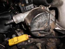 Peugeot 307 2.0 hdi vacuum pump