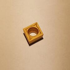 Wendeschneidplatte GARANT CCMT 09T302 SM (260850 SM)