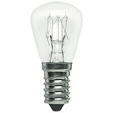 15W SES E14 Ampoule - envoie coûts seulement refunded SI acheté avec lampe