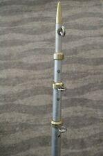 1 Taco Telescoping Outrigger Pole / Center Rigger
