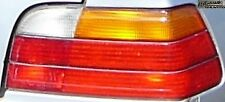 Various models 1992-1999 BMW Right Tail Light: 323i, 325i, 328i, M3......
