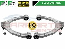 FOR Q7 CAYENNE TOUAREG 02-10 FRONT SUSPENSION UPPER WISHBONE CONTROL ARMS ARM