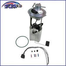 Fuel Pump Module Assembly For Chevy GMC Silverado Sierra 1500 2500 04-07,E3609M