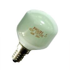 PHILIPS gouttes T45 AMPOULE 40W E14 vert tendre Ampoule Softone 40 watt DIMM