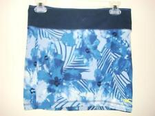 Hollister Juniors Floral Mini Skirts for Women