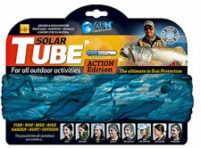 Stretch Fishing Gloves