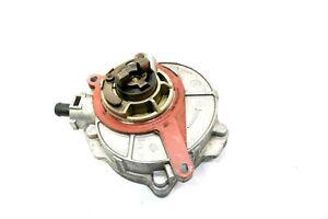 ✪ 2009 - 2016 AUDI Q5 3.0L V6 ENGINE VACUUM PUMP 06E145100 R