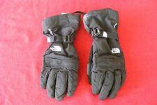 The North Face Hyvent Gloves - Mens Medium