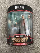 New listing Marvel Legends Sdcc Action Figure Collector