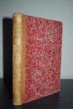 Mille et un romans : le Notaire de Chantilly - Le Médecin du Pecq - Léon Gozlan
