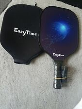 Easy Time pickleball Paddle