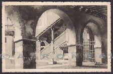 NOVARA CITTÀ 128 Cartolina - Calcocromia I.G.D.A. DE AGOSTINI
