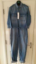Hudson Jeans Jumpsuit Brand New Size S