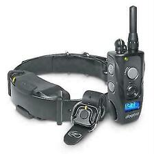 Dogtra 1900S HANDSFREE Dog Training Collar