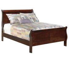 Ashley Furniture Signature Design - Alisdair Full Sleigh Headboard/Footboard -