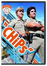 CHiPs 1st First Season 1 One DVD Set Complete Series TV Show Episodes Box Volume