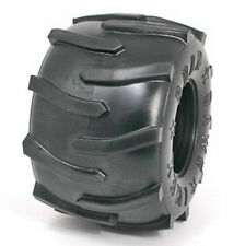 Clod, Super Clodbuster, TXT Imex Puller Tires (Pair) #7595