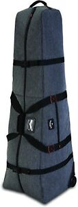 Callaway Golf Clubhouse Collection Travel Cover