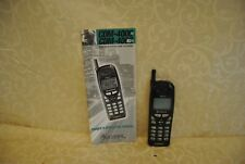 VTG Audiovox Digital Air Touch Cell Phone (CDM-4000-A) FREE SHIP