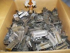 Titanium Solder Fingers Wave Soldering Calsonic Kansei Lot of 100