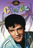 Clambake [New DVD] Dolby, Repackaged, Subtitled, Widescreen