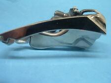 Shimano XTR M950 NEW/NOS MTB Front Derailleur Vintage-28.6MM-TP/TS- 7/8-Speed
