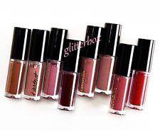 Tarte Tarteist Creamy Matte Lip Paints 1ml ~ 8 Shades to Choose from NEW STOCK