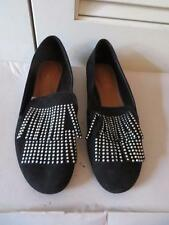 d7d4d429c67 Zara Loafers Flats   Oxfords for Women for sale