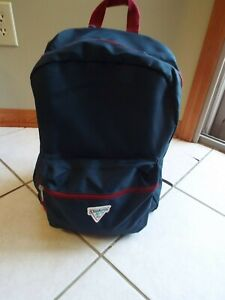 Oshkosh B'gosh Navy Blue Back Pack NWT free shipping